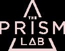 The Prism Lab